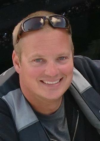 Matt Cloninger