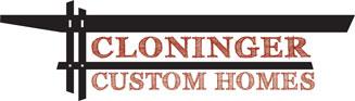 Cloninger Logo